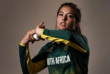 IND W Vs SA W: Sune Luus To Lead South Africa Women's Team Against India