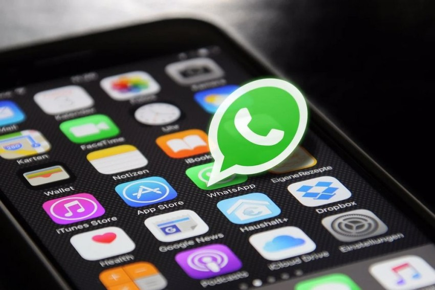 SC Will No Longer Use WhatsApp To Share Videocall Links