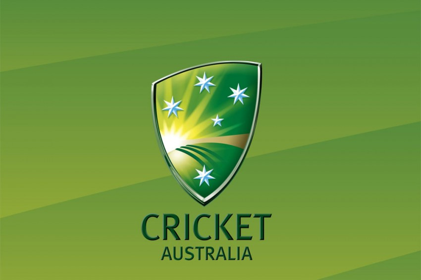 Cricket Australia To Grant NOC To IPL-Bound Players On Case-By-Case Basis