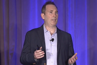 Who Is Andy Jassy, The Next CEO Of Amazon?