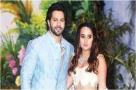 Craving For A Wedding Like Varun Dhawan-Natasha Dalal's? Try Out These Places