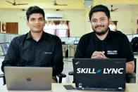 Skill Lync Bridging The Engineering Skill Gap, Helping Students Land Their Dream Jobs