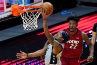 NBA: Bradley Beal Relishes 'Remarkable Achievement' Of Surpassing Michael Jordan