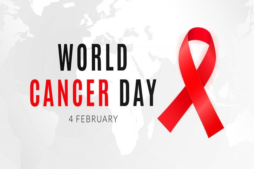 World Cancer Day 2021: Myths Around Cancer That Need To Be Busted
