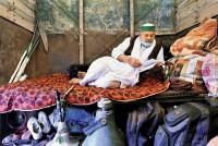 'They Called Us Khalistani, Pakistani'