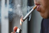 Non Smokers Get Cancers Too: Never Ignore These Symptoms