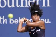 Australian Open: Osaka, Barty Lead Generation That Threatens Serena Williams 24th Grand Slam Hopes