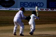 BAN Vs WI, 1st Test: Bangladesh Stretch Lead To 218 Despite Windies Fight Back - Day 3 Highlights