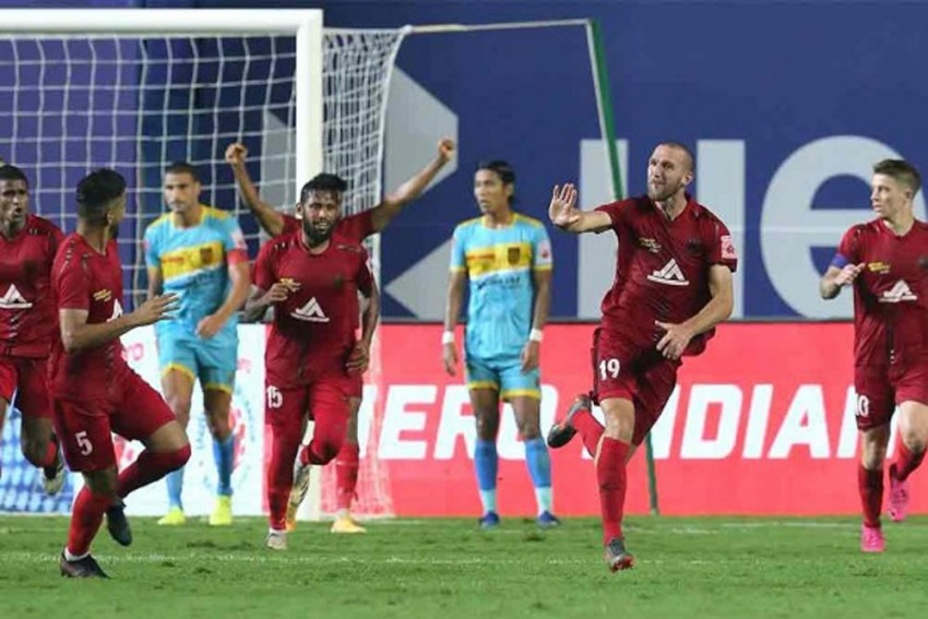 ISL Live Streaming, Hyderabad FC Vs NorthEast United: When And Where To Watch Match 86 Of Indian Super League