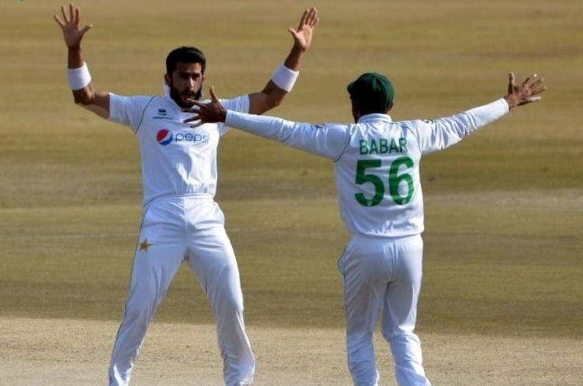 PAK Vs SA, 2nd Test: South Africa Reach 188/7 On Day 3 Lunch Against Pakistan