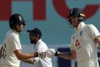 IND Vs ENG, Chennai Test: 'Phenomenal' Joe Root Makes Us All Feel, You Know, Pretty Rubbish - Ben Stokes