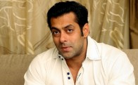 1998 Blackbuck Poaching Case: Salman Khan's Alleged Involvement, Timeline of Events And Case History