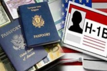 US Announces Rare 2nd Lottery For H-1B Visa Applicants