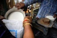 Food Insecurity Haunts Hills Of Kumaon
