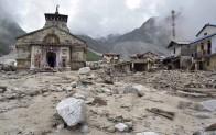 Chamoli Glacial Burst: Remembering The Kedarnath Catastrophe Of 2013