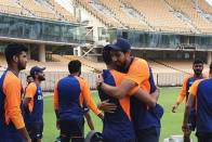 IND Vs ENG, Chennai Test: Face Masks, Social Distancing Mandatory For Spectators During Second Match