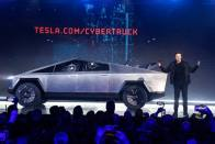 Elon Musk's Tesla Buys USD 1.5 Billion In Bitcoin, Company To Soon Accept Payments In Bitcoin