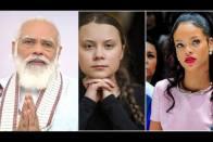 Beware Of 'Foreign Destructive Ideology': PM Modi On International Conspiracy