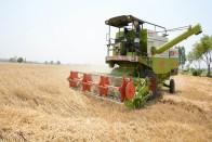 Centre Allocates Rs.1,050 Cr For Agricultural Mechanisation Scheme