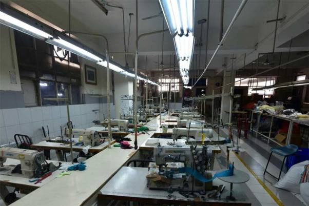 Morocco: 28 Garment Workers Killed In Flooded Factory