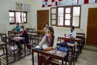 Kerala: 190 Students Infected With Covid-19 After Private Tuition Centre Acts As Super-Spreader