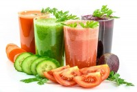 Beat Diarrhoea With Nutrition And Hygiene