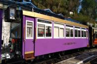 UNESCO Heritage Shimla-Kalka Rail Coaches To Get Makeover, New Survey For Track