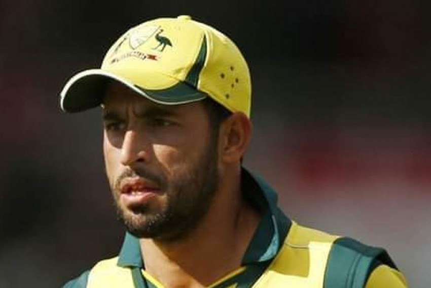 PSL 2021: Coronavirus Hit Pakistan Super League, Fawad Ahmed In Isolation After Testing Positive For COVID-19