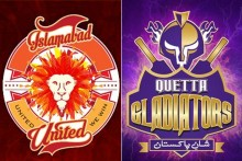 PSL 2021, Islamabad United Vs Quetta Gladiators, Live Streaming: When And Where To Watch Pakistan Super League, Match 12