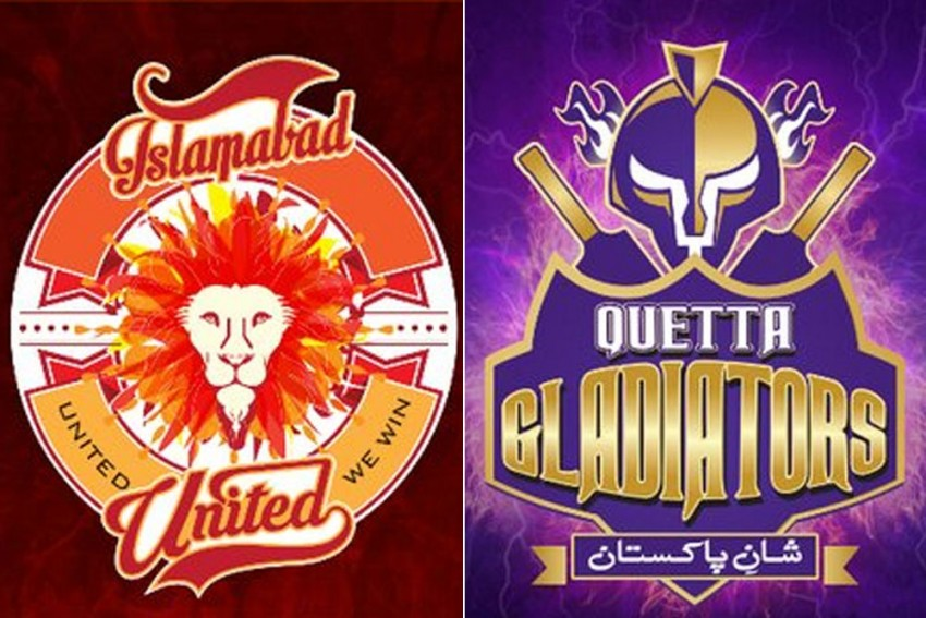 PSL 2021, Islamabad United Vs Quetta Gladiators, Live Streaming: How To Watch Rescheduled Pakistan Super League Match