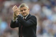 Ole Gunnar Solskjaer Fumes At Lack Of Man Utd Penalty As He Accuses Chelsea Of Influencing Referees
