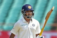 Vijay Hazare Trophy: Prithvi Shaw To Strong Mumbai Cricket Team In Knockouts