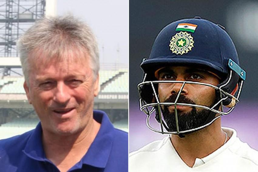 'Modern-Day Hero' Virat Kohli Represents 'New Attitude Of India': Steve Waugh
