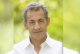 France: Former President Nicolas Sarkozy Convicted Of Corruption, Sentenced To One Year In Prison