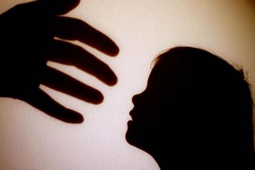 Man In Odisha Rapes 3-Year-Old Niece, Arrested