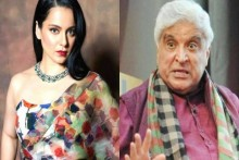Court Issues Bailable Warrant Against Kangana Ranaut In Defamation Case By Javed Akhtar