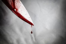 Delhi: Motorcyclist Kills Man With Knife After A Street Fight