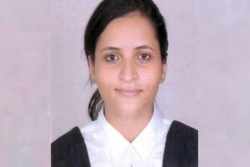 Toolkit Case: Lawyer Nikita Jacob Moves Delhi Court Seeking Anticipatory Bail