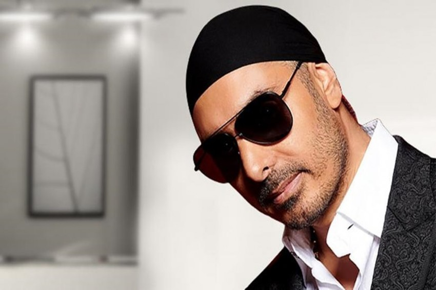 Never Imagined People Would Love 'Ishq Tera Tadpave' After Two Decades Of Release: Punjabi Singer Sukhbir Singh