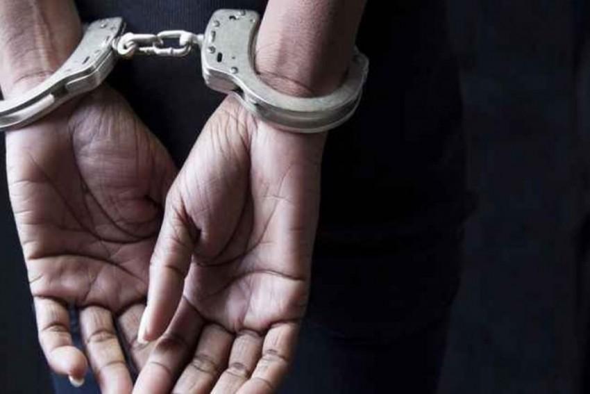 Police Arrest Two More In Kolkata Cocaine Case, 10 Arrested So Far