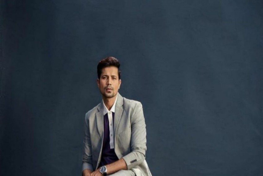 What Is More Dangerous – Fictional Reality Or Fake News: Actor Sumeet Vyas On OTT Censorship