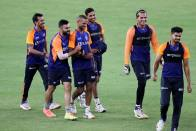 IND Vs ENG, 1st T20:  With World Cup In Mind, India Start Search For Perfect Combination