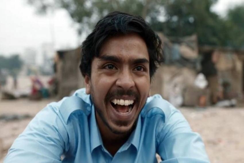 BAFTA 2021: Adarsh Gourav Gets Nominated In The Lead Actor Category For 'The White Tiger'