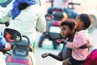 West Bengal Tops List Of States With Most Number Of Beggars; Check Your State Ranking