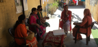 How Anganwadi Workers Changed The Lives Of Women And Children In Haryana