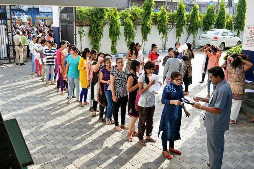 NEET 2021 Exam To Be Conducted On August 1