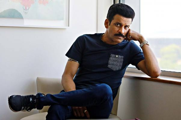 Manoj Bajpayee Tests Positive For Covid-19, Filming Of 'Despatch' Halted