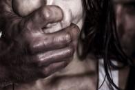 Uttar Pradesh: 4-Year-Old Raped By Stepfather In Muzaffarnagar