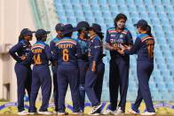 India Women Vs South Africa Women, Live Streaming: When And Where To Watch 4th ODI Cricket Match