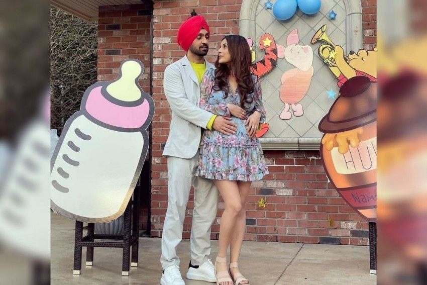 Diljit Dosanjh-Shehnaaz Gill Starrer Punjabi Film 'Honsla Rakh' To Release This Dussehra